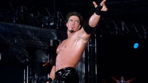 Image result for sean o'haire