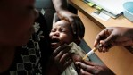 Malawi is the first nation to use malaria vaccine to help kids: UN