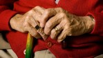 'Super Smeller': Grandma helps researchers identify Parkinson's odour
