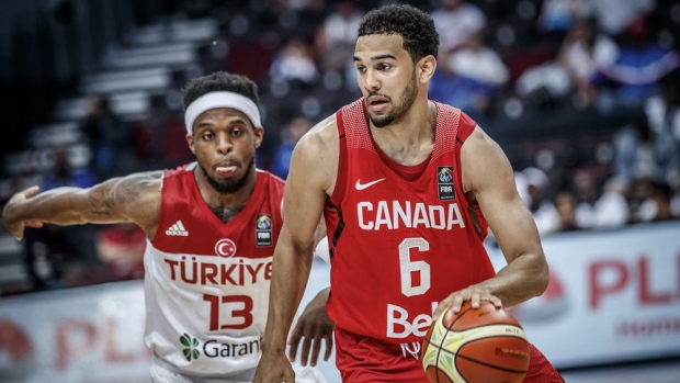96fbe2362d4 A Quick Preview to the FIBA OQT Bracket Rounds