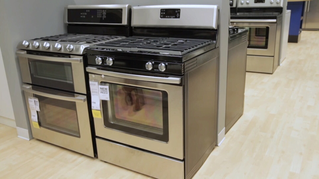 should you buy appliances at ikea