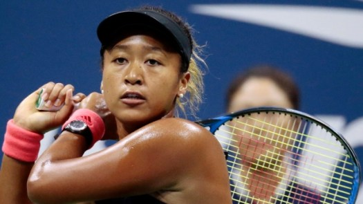 Naomi Osaka headed for big money with Japan, global appeal ...
