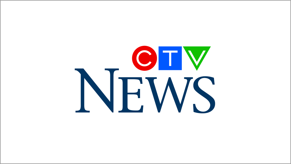 Image result for ctv news logo