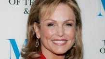 Phyllis George, Former Miss America, 'The NFL Today' Co-host Dead at 70