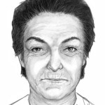 Toronto police ask public to help identify woman found dead in 2017 💥😭😭💥