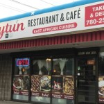 'Living and dead cockroaches' discovered in Edmonton restaurant, prompts closure: AHS 💥😭😭💥