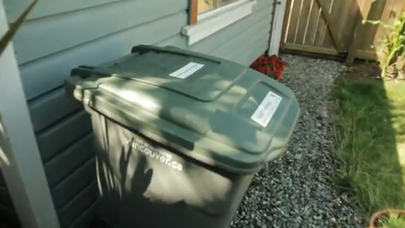 Consumer Mailbag Why Compostable Bags Are Not Allowed In
