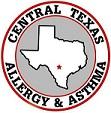 Central Texas                      Allergy & Asthma