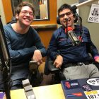 University of Illinois Beckwith Services program continues to leave questions for students with disabilities