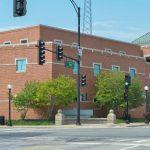 Champaign and Urbana police struggle to diversify