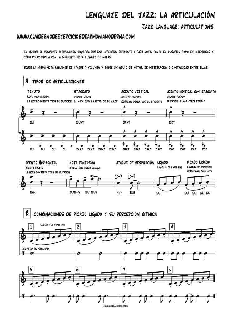 lenguaje-del-jazz-la-articulacion