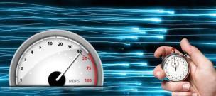 Resultado de imagen de La velocidad de la luz
