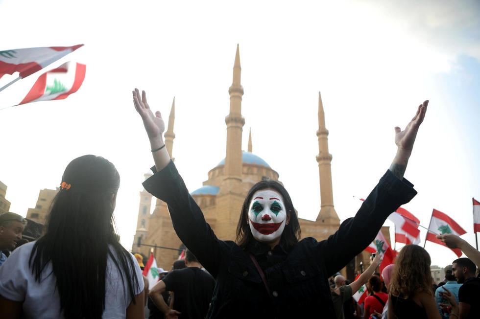 libiamanifestante-joker.jpg?w=980&ssl=1