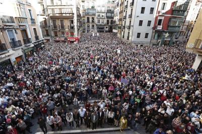 https://i2.wp.com/www.cuartopoder.es/wp-content/uploads/2018/04/636603711463899560w.jpg?resize=401%2C267&ssl=1