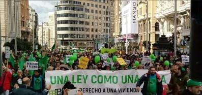 https://i2.wp.com/www.cuartopoder.es/wp-content/uploads/2018/04/pah.jpg?resize=397%2C187&ssl=1