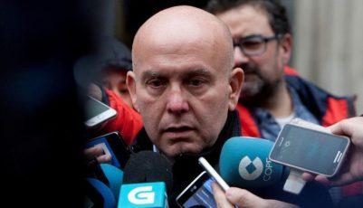https://i2.wp.com/www.cuartopoder.es/wp-content/uploads/2018/07/GonzaloBoyeEFE-750x430.jpg?resize=401%2C230&ssl=1