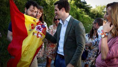 https://i2.wp.com/www.cuartopoder.es/wp-content/uploads/2018/07/casado-alsasua-bandera-750x430.jpg?resize=401%2C230&ssl=1