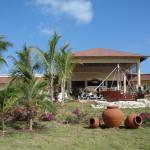 Hotel Memories Flamenco Beach Resort en Cayo Coco, Cuba