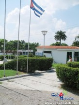 golf-club-havana-0145