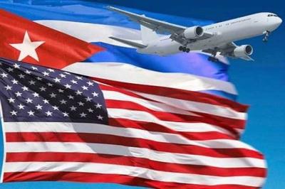 Medidas de Trump contra Cuba: críticas en el Congreso