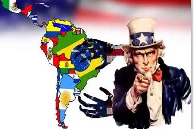 https://i2.wp.com/www.cuba.cu/imgs/news/images/b0c80e2286fc786c1d2858074a173349_L.jpg