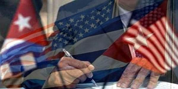 Cuba y EE.UU. reconocen beneficios de Declaración Conjunta sobre asuntos migratorios