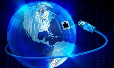 Imagen alegórica al Día Mundial de las Telecomunicaciones y de la Sociedad de la Información