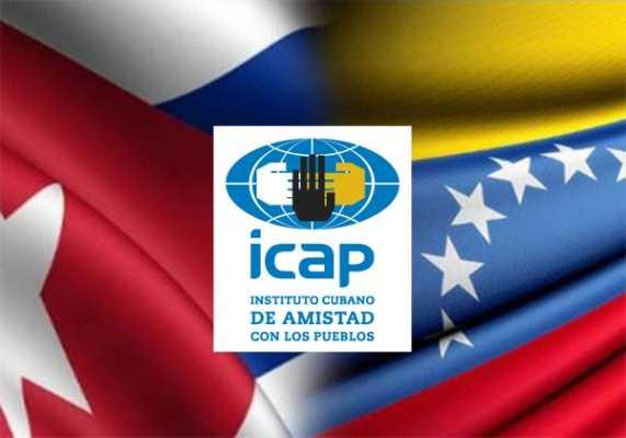 https://i2.wp.com/www.cuba.cu/imgs/news/images/venezuela-cuba-solidaridad1.jpg