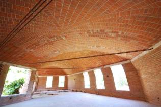 Theatre School: Extensive repair and refurbishment required to teaching spaces