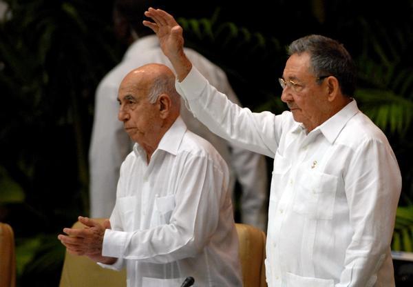 Editorial Cuba Nuestra, primero de Mayo de 2011: Del comunismo cubano y el socialismo postergado. A propósito de VI Congreso del PCC (2/6)