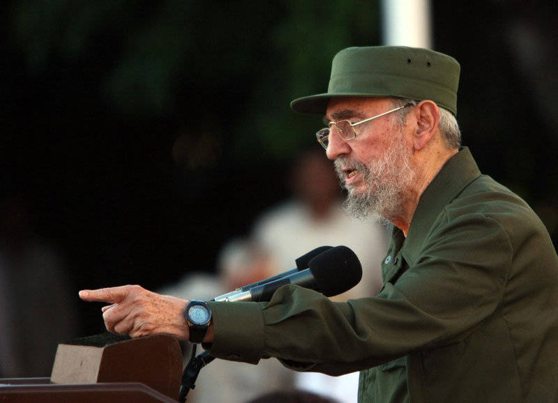 https://i2.wp.com/www.cubadebate.cu/wp-content/gallery/fidel-en-la-universidad/fidel-en-la-universidad-35.jpg