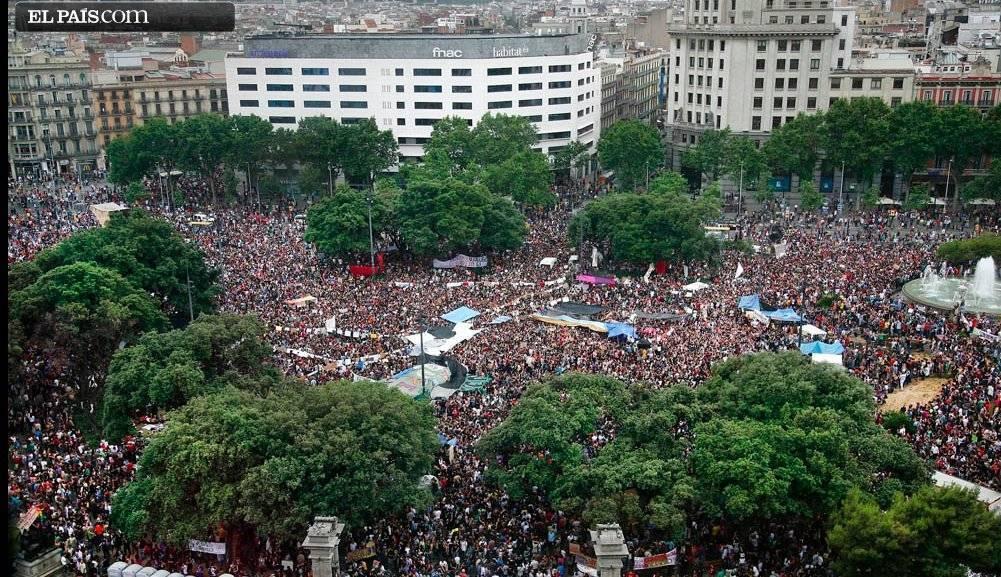 https://i2.wp.com/www.cubadebate.cu/wp-content/gallery/indignados-en-barcelona/protestas-barcelona-16.jpg