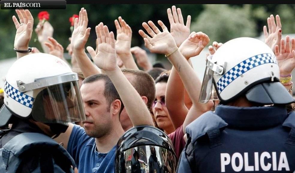 https://i2.wp.com/www.cubadebate.cu/wp-content/gallery/indignados-en-barcelona/protestas-barcelona15.jpg