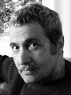 Michael Parenti, Ph.D., autor y conferencista