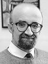 Piero Gleijeses, escritor