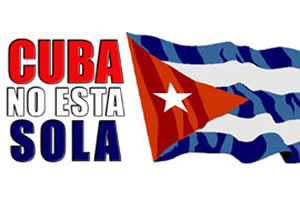 https://i2.wp.com/www.cubadebate.cu/wp-content/uploads/2009/10/cuba-no-esta-sola2.jpg