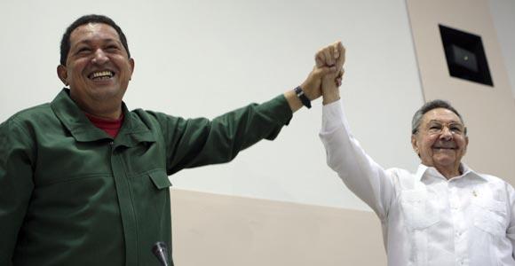 https://i2.wp.com/www.cubadebate.cu/wp-content/uploads/2009/12/hugo-chavez-raul-castro.jpg