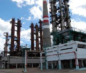 refineria-de-cienfuegos1