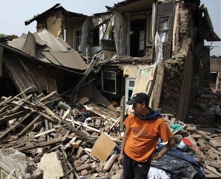 https://i2.wp.com/www.cubadebate.cu/wp-content/uploads/2010/03/chile-terremoto3.jpg