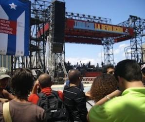 fotos-del-concierto-calle-13_cubahora1