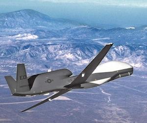 https://i2.wp.com/www.cubadebate.cu/wp-content/uploads/2010/05/drones_avion-no-tripulado_estados-unidos.jpg