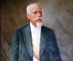 General Eloy Alfaro Delgado.