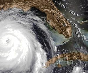 huracan-katrina