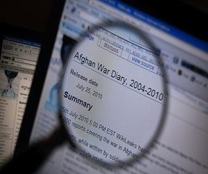 wikileaks-documentos-pentagono1