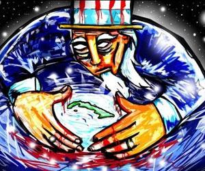 Estados Unidos mantiene medidas de bloqueo comercial a Cuba