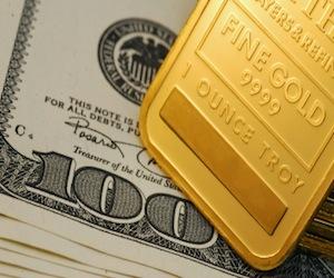 oro-dolar1