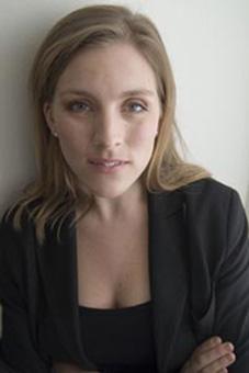 Anna Ardin.