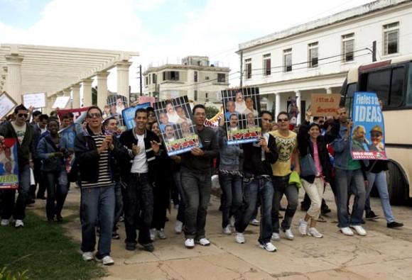 https://i2.wp.com/www.cubadebate.cu/wp-content/uploads/2010/12/derechos-humanos-11-580x395.jpg