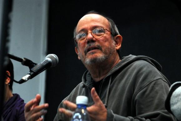 https://i2.wp.com/www.cubadebate.cu/wp-content/uploads/2010/12/premio-de-creacion-ojala-silvio-rodriguez-2-580x388.jpg