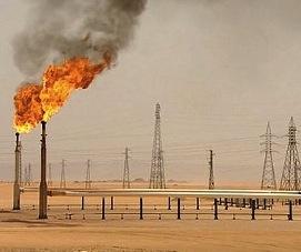 campo-petrolero-en-libia2